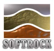 Softrock Minerals Ltd.